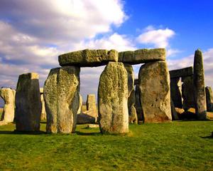 uk-stonehenge